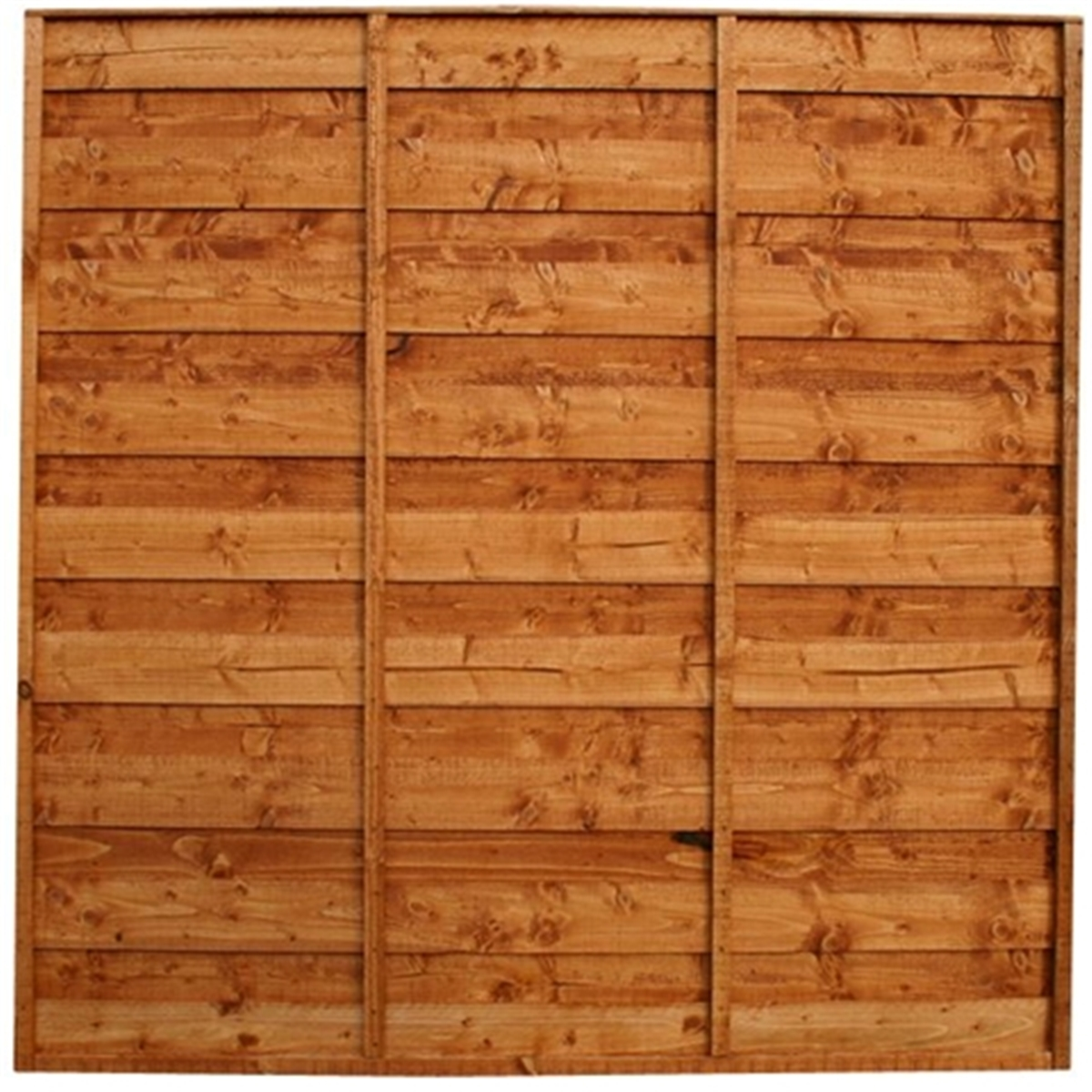 Wood fence panels 6 x 8 kashiori wooden sofa chair bookshelves superb img of 4ft x 6ft overlap fence panel fence panels overlap fence panel with baanklon Image collections
