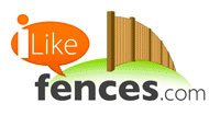 iLikeFences home page